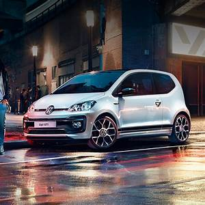 Volkswagen Up : volkswagen up gti new 2018 model volkswagen uk ~ Melissatoandfro.com Idées de Décoration