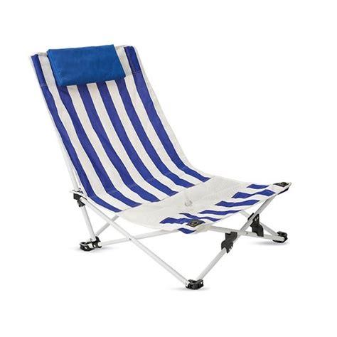 siege de plage pliante siège de plage et fauteuil de plage personnalisé objet