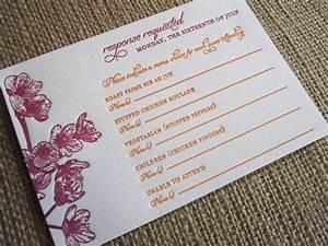 rsvp card insight etiquette stationery wedding and With wedding invitations without rsvp card
