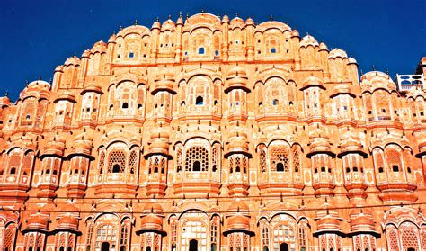 shop for windows amer fort jaipur india vacayhack