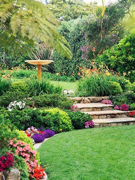 Schön, Erstellen Sie Einen Garten Im Hinterhof 35
