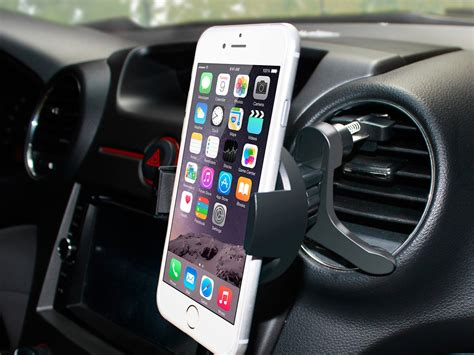 for car guest post great tech gifts for the car enthusiast in