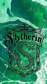 Slytherin Phone background/wallpaper. Has Slytherin symbol ...
