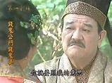 資深藝人洪麟肺癌逝世 享壽78歲   娛樂   NOWnews今日新聞