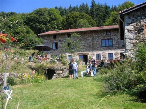 maison louer pour week end gite 12 personnes la location vacances n36041 weekend les