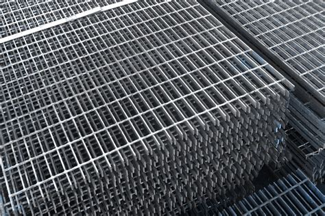grating steel  pipes  africa pty