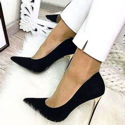 cheap  styles stiletto heels  fast shipping