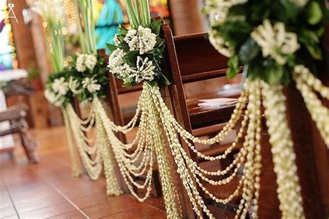 images  luxe wedding designs  pinterest