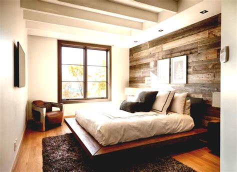 glamorous bedrooms on a budget decor master bedroom designs on a budget decorating living room