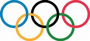Olympic symbols - Wikipedia