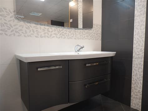 indogate com ambiance salle de bain grise