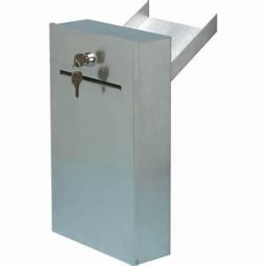 Rent A Drop : rent drop box with concrete chute aluminum hd supply ~ Medecine-chirurgie-esthetiques.com Avis de Voitures