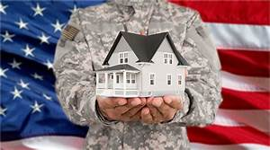 Va Loans Now With Increased Loan Limits Mortgage Lender