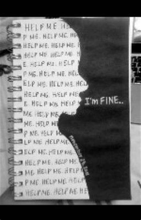 depressing quotes chloe louise fridlington wattpad