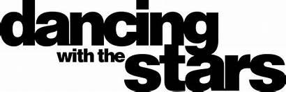 Dancing Stars Tv Wikipedia Svg Series Title