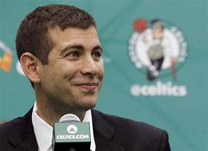 Brad Stevens and the Magic of the Celtics' Out-of-Bounds ...