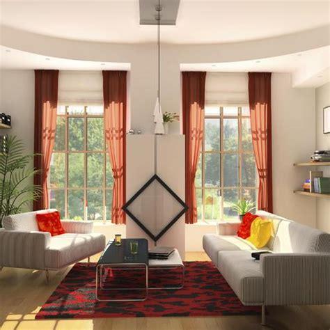 emejing decoration de salon images decoration salon conseils idées ooreka