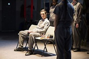 St. Ann's Warehouse to Present Donmar Warehouse ...