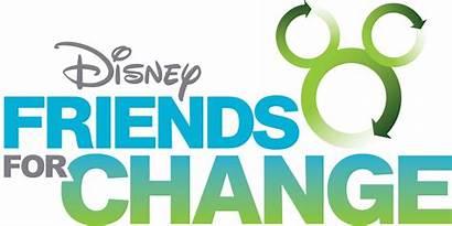 Disney Change Friends Svg Channel Pixels Project