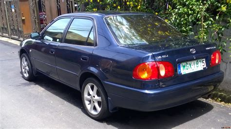 toyota insurance login toyota corolla 1999 car for sale metro manila philippines