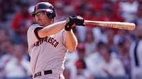 Jeff Kent deserves more Hall of Fame votes, but still not ...