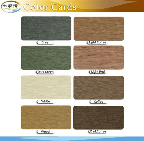 outdoor wood tiles lowes modern patio outdoor