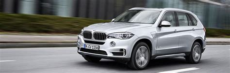 bmw  release date xm price  suv