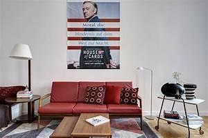 Wohnung Kaufen Charlottenburg : stylishe wohnung in berlin charlottenburg ~ Yasmunasinghe.com Haus und Dekorationen