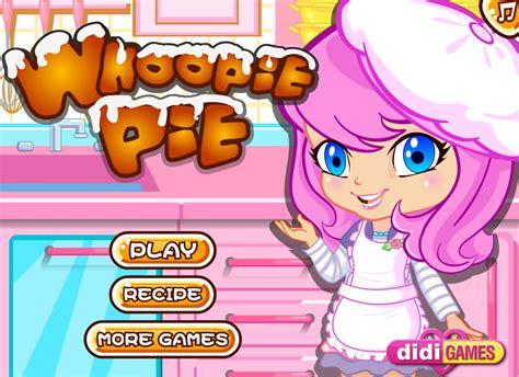 jeux jeux de cuisine jeux 2014 jeux de cuisine