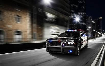 Law Enforcement Police Equipment Desktop Wallpapers Safety