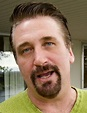 Daniel Baldwin says he hopes jailed wife 'gets the help ...