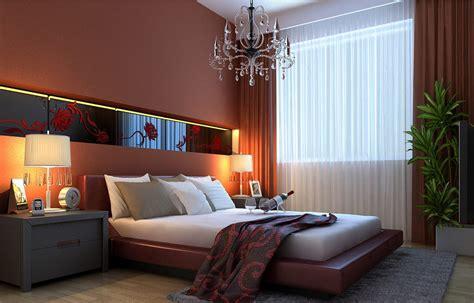 interior design single bedroom one bedroom apartment interior design 3d house free 3d house pictures and wallpaper