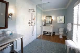 ada bathroom design ada bathroom contemporary bathroom by loftus design llc