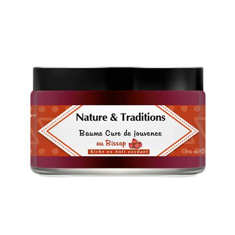 cure de jouvence nature traditions baume cure de jouvence au bissap fabellashop dakar s 233 n 233 gal