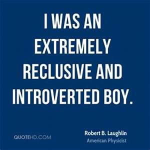 Robert B. Laughlin Quotes   QuoteHD