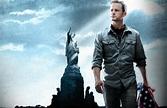3 Inspirational Movies Featuring Kirk Cameron