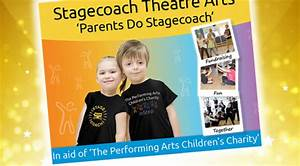 Dancing, Singing, Drama Classes for Children with Special ...