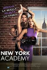 High Strung - Movie info and showtimes in Trinidad and ...
