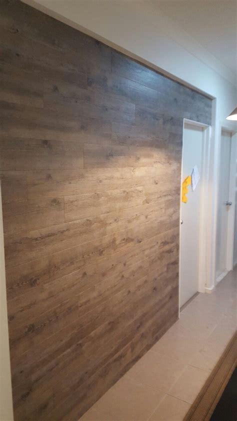 adhesive vinyl flooring  wall yay finallyhomeowners