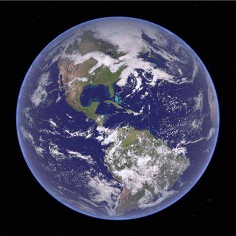 Alan Betts: Atmospheric Researcher — Understanding Climate ...