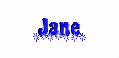Clipart Clip Jane Names Cliparts Library Ala