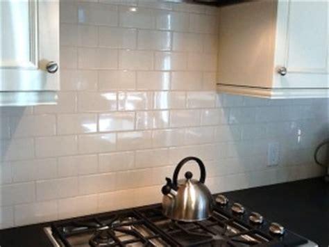 kitchen tile trends cage design buildkitchen backsplash trend that will stand 3297