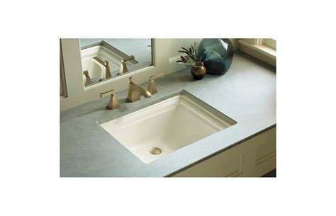 danze kitchen faucet faucet k 2339 0 in white by kohler