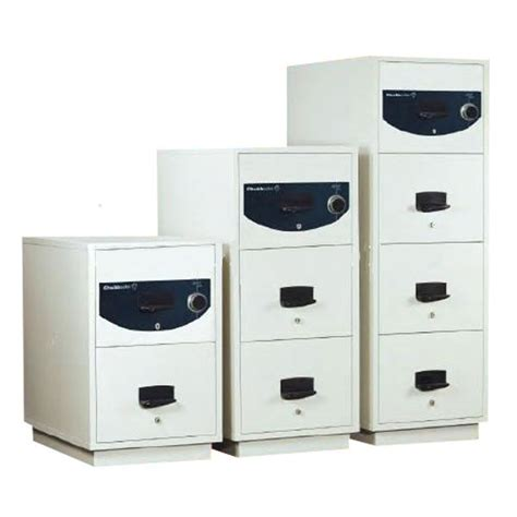 resistant cabinets chubb resistant cabinet rpf cabinet 5000 series