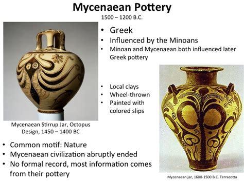 ceramic history  alta ceramics