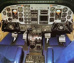Beechcraft C-12 T-44 King Air