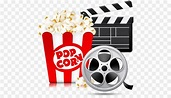 Cinema clipart movie trailer, Cinema movie trailer ...