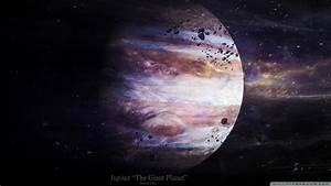 Space Missions to Jupiter - Pics about space