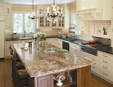 Awesome Granite Countertop Edges With Farmhouse Sink Light. Kitchen Pantry Organizers Ikea. Kitchen Cupboards Geelong. Ikea Kitchen Chairs. Kitchen Lighting Country Style. Zuari Kitchen Furniture. Kitchen Diners. Kitchen Corner Wall Cabinet. Kitchen Remodel Napa