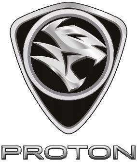 proton syarikat wikipedia bahasa melayu ensiklopedia bebas